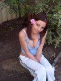 princessdevious